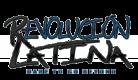 R.Evolución Latina