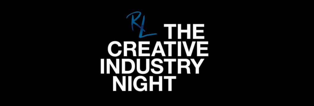 Industry Night with Mary Ann Lamb & Nancy Ticotin