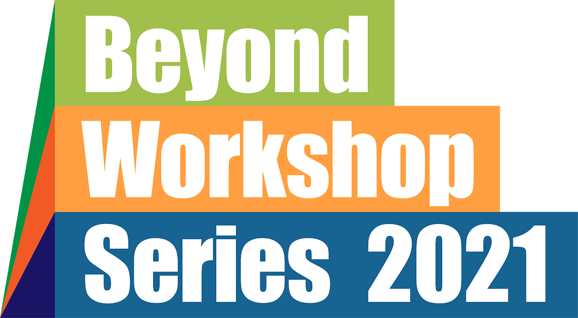 Beyond Workshop Series Dance