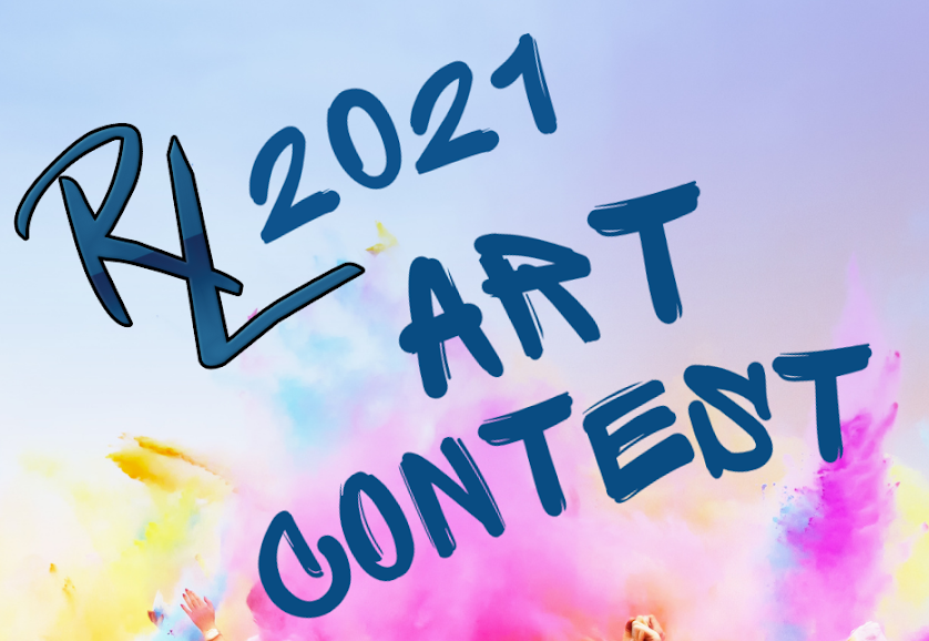 2021 Theme Artwork Contest